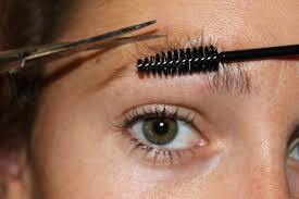 Shaping Eyebrows At Home Top 5 Brow Shapes Not To Do Elke Von Freudenberg Salon Brow