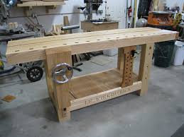 313 best workbenches images on pinterest work benches woodwork