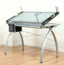 office depot computer desks for home office design glass desk for office glass desk for home office