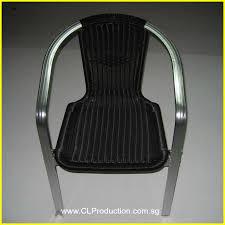 Black Bistro Chairs Bc01 Black Bistro Chairs U2013 Clp Production Pte Ltd