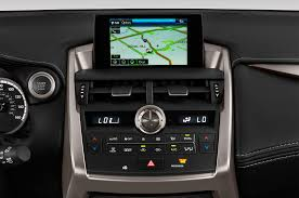 lexus nx200t awd system 2015 lexus nx300h reviews and rating motor trend