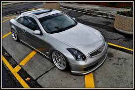 2004 Infiniti G35 Coupe Interior 2004 Infiniti G35 Touring For Sale New Orleans Louisiana