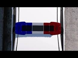 code 3 pursuit light bar code 3 pursuit lightbar speed model released youtube