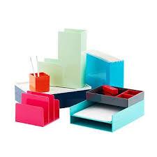 Desk Organizers And Accessories Desk Organizers Desk Accessories Desktop Pencil Holders The