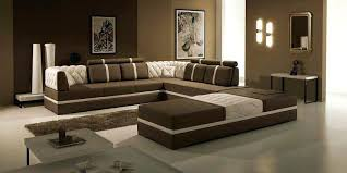 Beige Sectional Sofa Modern Sectional Sofas Dallas Custom Sofa Sectional Sectional