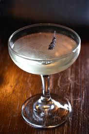 lavender martini travel photojournalism lifestyle u2013 bill kearney