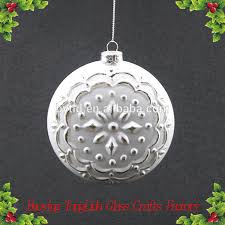 flat glass ornament flat glass ornament suppliers and