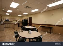employee break room stock photo 8326219 shutterstock