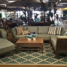 Fortunoff Backyard Store Springfield Nj Fortunoff Backyard Store 58 Photos Furniture Stores 2280 Nw