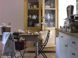 Deco Campagne Esprit Brocante Découvrez Ces Cuisines Style Campagne Qui En Jette Cuisine U0026 Santé