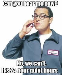 Dwight Meme Generator - dwight meme maker meme best of the funny meme
