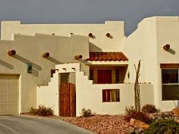 Southwest Style Home Decor by Southwestern Interior Design Style And Decorating Ideas 2 New