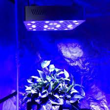 12v dc led grow lights water cooled 12v dc apollo 4 nasa led grow lights optical lens buy