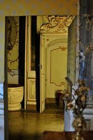 Palace Of Caserta Floor Plan The Royal Palace Of Caserta Paleizen Italië Caserta