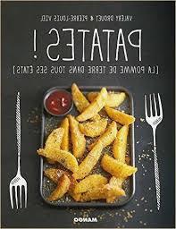 livre de cuisine professionnel livre de cuisine professionnel élégant les 12 meilleures images du