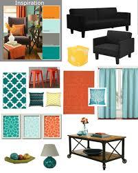 walmart living room chairs fionaandersenphotography com