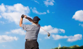 queensbury target black friday golf simulator play bay meadows golf club groupon