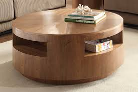 coffee table stunningee tables target images design table