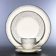 wedding china patterns brides helping brides post your formal and everyday china