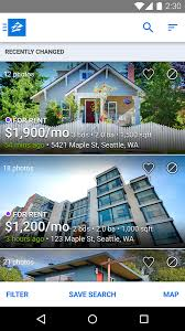zillow app for android pictures zillow pictures free home designs photos