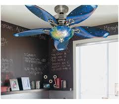 home depot black friday fans best 25 hunter ceiling fans ideas on pinterest ceiling fan