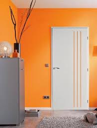 customiser une porte de chambre zoom sur les nouvelles portes d intérieur diy faites le vous