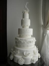 wedding cake kate middleton wedding cakes pictures kate middleton styled cake