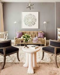 living spaces black friday 682 best interior decorating images on pinterest live living