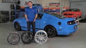 2005 Black Mustang 2005 2014 Mustang Niche Targa Wheels Matte Black Matte