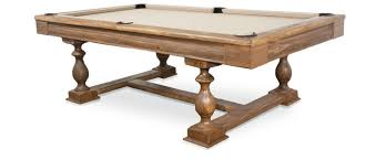 Wilson Foosball Table Presidential Wilson Pool Table Multiple Colors And Sizes