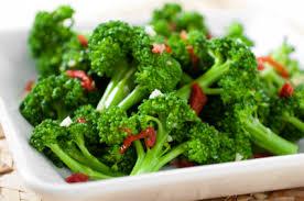 cuisine dietetique cuisine sans graisse confort domicile com