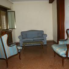 roma montesacro appartamento in vendita in via pratomagno