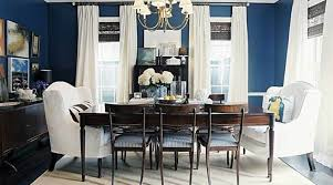 dining room gratify cool dining room wallpaper brilliant dining