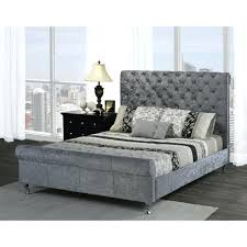 Best Buy Bed Frames Grey Beds Bosli Club