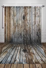flooring cheap woodg photo ideas plank ideascheap