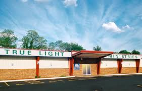 True Light Church World Missions Ministries Services