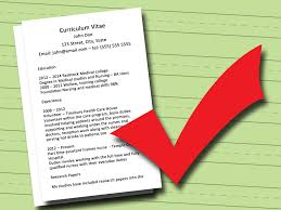 how to write a resume paper resume peppapp