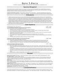 Sample Resume Objectives Maintenance by Business Object Administrator Cover Letter Professional Electrical