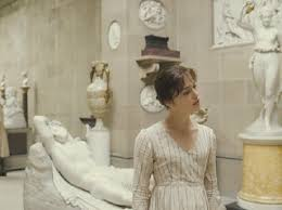 pride and prejudice pemberley photos chatsworth house and haddon hall as pride prejudice s