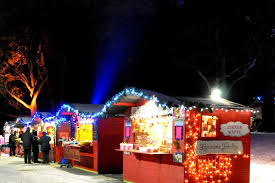 green christmas markets vienna u2013 now forever