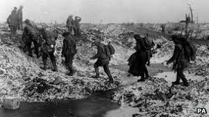 wwi christmas truce football match to be recreated