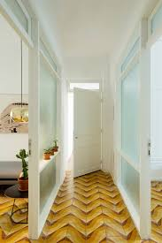 basement apartment nyc small efficient studio apartment design