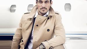 men s 7 best men s trench coats to buy this winter the trend spotter