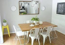 Dining Chair And Table Chairs Dining Room Chairs Dining Chairs Fresh Kitchen Table
