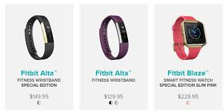 fitbit alta fitness wrist band solved how waterproof is alta fitbit community
