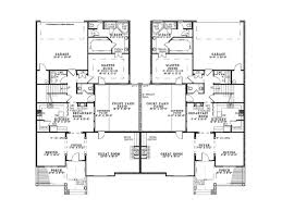 house plans 6 bedrooms 6 bedroom one house plans house plans
