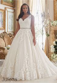 wedding dresses uk plus size wedding dresses london uk