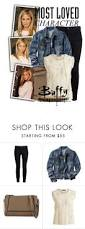 17 best images about heroine fashion btvs on pinterest buffy