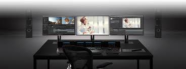 asus monitor black friday pa328q monitors asus usa