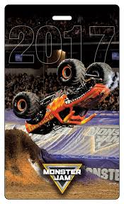 monster truck show ticket prices minneapolis mn monster jam